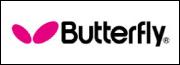 butterrogo