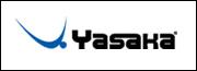 yasakarogo
